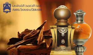 abdul-samadal-qurashi