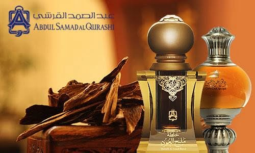 Photo of عطور عبد الصمد القرشي بخصم يصل الى %43