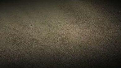 Photo of عروض تويوتا لشهر مايو ٢٠٢٠ استلمها الآن.. وسدد اول ايجار بعد ثلاث اشهر على ك
