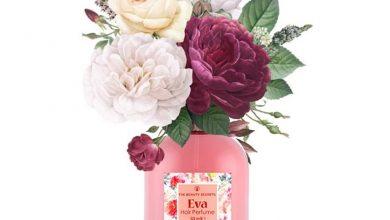 رائحة الورد ستصاحبك طوال اليوم  احصلي عليها الآن واستفيدي من عرض 3 بسعر 1.. (يتض...