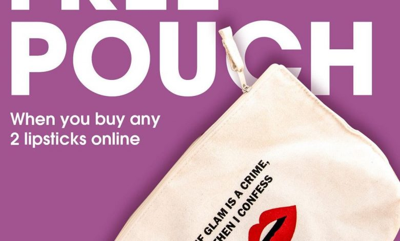 BEAUTY PASS OFFER ALERT! Shop online now to catch our amazing  offer! Buy any 2 ...