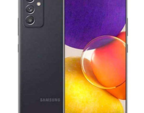 Samsung Galaxy Quantum 2