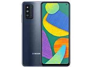Samsung Galaxy F52 5G السعر في الكويت