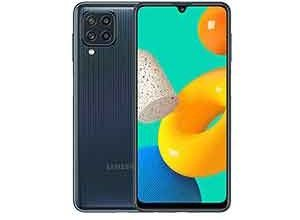 Samsung Galaxy M32 السعر في الكويت