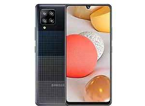 Samsung Galaxy M42 5G السعر في الكويت