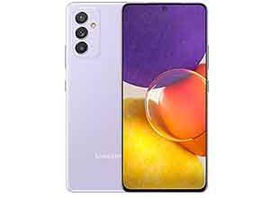 Samsung Galaxy Quantum 2 السعر في الكويت