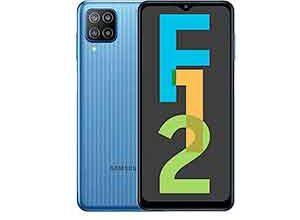 Samsung Galaxy F12 السعر في الكويت