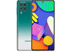 Samsung Galaxy F62 السعر في الكويت